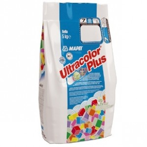 Mapei ULTRACOLOR PLUS затирка для швов 220 мм
